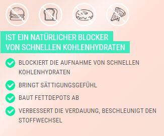 idealis kaufen Aschaffenburg