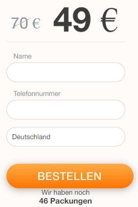 idealis kaufen Koblenz